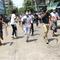 Quân đội Myanmar ngừng bắn với một số nhóm vũ trang