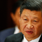 Ông Tập gửi thư cho tân lãnh đạo Quốc dân đảng về tình hình eo biển Đài Loan
