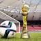 Úc chạy đua World Cup 2023 để… tăng trưởng kinh tế