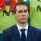 HLV tuyển Tây Ban Nha bị sa thải ngay trước thềm World Cup
