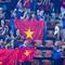 AFC nhận định thế nào về trận Shandong Luneng-Hà Nội?
