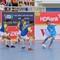 Khai mạc giải Futsal quốc gia: Hứa hẹn sự bùng nổ
