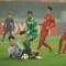 Vietcombank thưởng nóng cho U23 Việt Nam 1 tỉ đồng