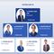 VietABank thay đổi nhiều lãnh đạo cấp cao