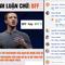 Thực hư 'trào lưu BFF' để kiểm tra độ an toàn Facebook