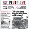 Epaper số 81 ngày 1/4/2014