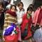 Yên Bái chính thức báo cáo vụ quần áo từ thiện bị phạt