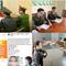Bộ Công an 'mách' 4 cách chống tin giả về đại dịch COVID-19