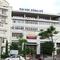 Vụ Đại học Đông Đô: Nhiều 'cò' trung gian thoát hình sự