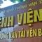 Giám đốc và trưởng khoa 1 bệnh viện bị bắt vì gian lận bảo hiểm