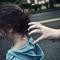 Triệt phá đường dây buôn bán người, kịp thời giải cứu 6 bé gái