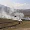 Báo Nga: Ông Putin ngỏ ý 'phối hợp' với Mỹ ở căn cứ quân sự Nga gần Afghanistan