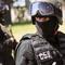 'Phe ta đánh phe mình': Đặc vụ Ukraine tấn công lính biên phòng ở tỉnh giáp Nga