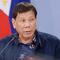 Hậu tranh cãi Biển Đông, ông Duterte bị nhóm lãnh đạo đảng 'tự phong' bãi nhiệm
