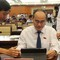 Đại biểu HĐND TP.HCM hào hứng với 'kỳ họp không giấy'