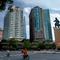 Đề xuất hơn 30 tỉ đồng chỉnh trang công viên Mê Linh