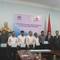 Huawei trao tặng 50 máy tính bảng cho huyện Nam Trà My