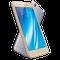 Vivo trình làng smartphone Vivo Y53 giá rẻ