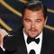 Mời ngôi sao Leonardo DiCaprio làm đại sứ gạo Việt?