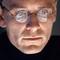 Khẩu chiến: Nhà làm phim Steve Jobs bảo 'ông chủ' Apple to gan