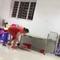 Công an xác minh clip mẹ liên tục đánh con 1 tuổi trong bệnh viện