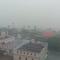 Bão số 5: Lý Sơn gió giật mạnh, Quảng Nam mưa lớn tầm tã