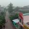 Quảng Ngãi cấm người dân 2 huyện ra đường từ 12 giờ 11-9