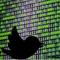 Bắc Kinh đòi Twitter đóng tài khoản bôi nhọ Trung Quốc