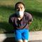 Lao xe vào chốt kiểm tra nồng độ rượu, người gốc Việt bị bắt
