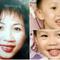 Cảnh sát Mỹ sắp làm sáng tỏ vụ 3 mẹ con gốc Việt mất tích cách đây gần 20 năm
