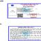 Bảo hiểm xã hội Việt Nam ban hành thẻ BHYT mới