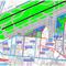 Cần sớm bàn giao 16 ha đất cho nhà ga T3 Tân Sơn Nhất