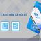 Hướng dẫn cài VssID - BHXH số phiên bản mới đa năng