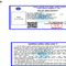 BHXH Việt Nam yêu cầu cấp thẻ BHYT  cho người dân theo mẫu mới