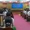 34 trường tiểu học tại TP.HCM triển khai chương trình tiếng Anh tích hợp