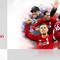FPT Telecom phát sóng độc quyền các trận của Liverpool