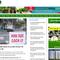 1 tờ báo điện tử bị phạt vì thông tin sai về COVID-19