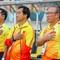 Nhật Bản lo ngại Việt Nam, ông Park nói gì về Hùng Dũng?
