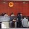Người nước ngoài dùng 29 thẻ ATM giả rút tiền