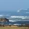 Tàu du lịch Na Uy gặp nạn, sơ tán khẩn 1.300 khách