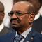 Video thế giới tuần qua: Tổng thống Sudan bị lật đổ