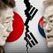 Thương chiến Hàn-Nhật nóng dần, Trung Quốc sẽ hưởng lợi?