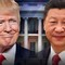 Nhiều lần đàm phán: Lý do thương chiến Mỹ-Trung chưa kết thúc