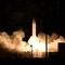 VIDEO: Mỹ phóng thành công tên lửa siêu thanh, thách thức Nga