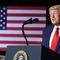 Ông Trump dọa phạt tù ông Obama, ông Biden về tội 'phản quốc'