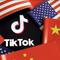 Mỹ muốn Nhật tẩy chay ứng dụng TikTok của Trung Quốc?