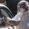 WHO: COVID-19 đã giảm tốc độ lây lan trên toàn cầu