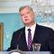 Mỹ khẳng định vai trò luật pháp quốc tế tại Biển Đông