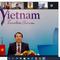 Cơ hội hợp tác du lịch Việt - Ấn Độ hậu đại dịch COVID-19