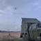 VIDEO: Trung Quốc thử nghiệm UAV 'cảm tử'